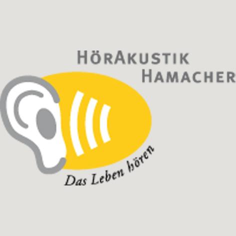 hoerakustik_hamacher