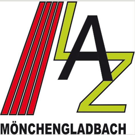 laz_moenchengladbach