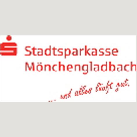 stadtsparkasse_mgladbach