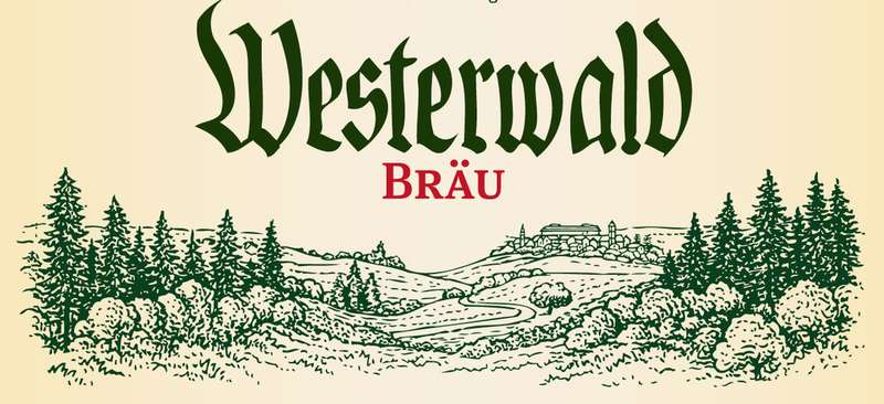 Westerwald-Braeu